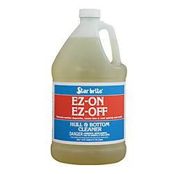GA EZ ON EZ OFF BOAT BOTTOM CLEANER