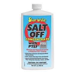 QT SALT OFF PROTECTOR W/PTEF