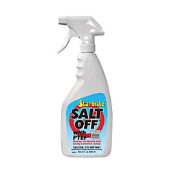 22OZ SALT OFF PROTECTOR W/PTEF