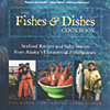 Fishes and Dishes