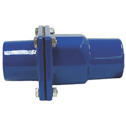FOOT CHECK VALVE FOR 2600 PUMP-2IN