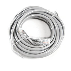 NETWORK CABLE 25FT