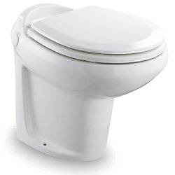 EasyFit Eco 12V White High Profile