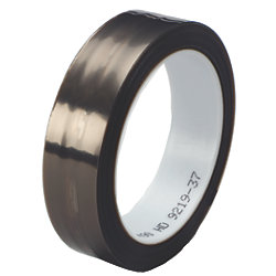 5490 PTFE Extruded Film Tape