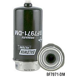 BF7971-DM - Fuel Element