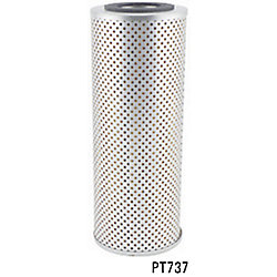 PT737 - Hydraulic Element
