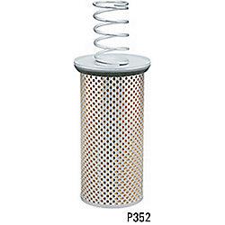 P352 - Lube Element