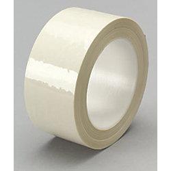 8671 Polyurethane Protective Tape