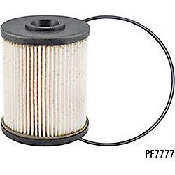 PF7777 - Fuel/Water Separator