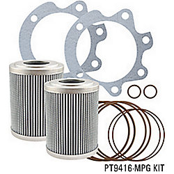 PT9416-MPG KIT - 2 Trans Elements