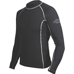 CL21 Hydrophobic Thermal Dinghy Top