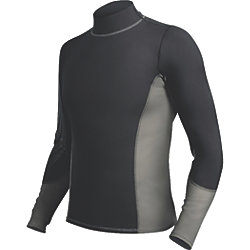 CL24 Neoprene Skin Top