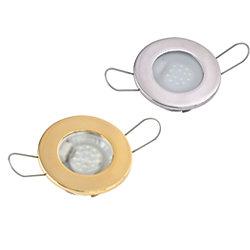 LED OVERHEAD LIGHT - GOLD SPRING MOU