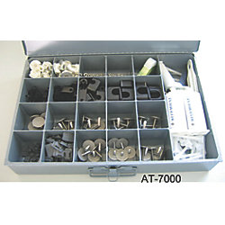 INDUSTRIAL KIT AT-7000