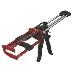 200 ml Duo-Pak Manual Applicator Gun