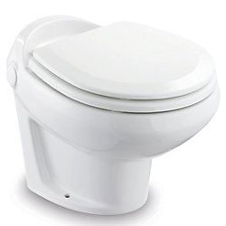 EasyFit Premium Plus Electric Toilet - Short Models
