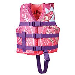 Child Character Vest 1042