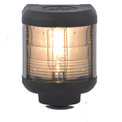 12V 25W SERIES 40 MASTHEAD NAV LIGHT