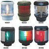 Series 40 Navigation Lights
