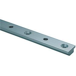 32 mm Aluminum T-Track