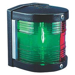 12V BLK SERIES 25 CLASSIC BICOLOR LIGHT