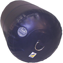 "Aere 24"" Diameter Inflatable Fenders - Heavy Duty 1.2 mm Fabric"