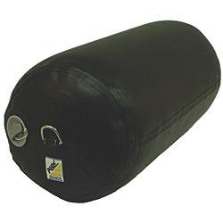 "Aere 12"" Diameter Inflatable Fenders - Heavy Duty 0.9 mm Fabric"