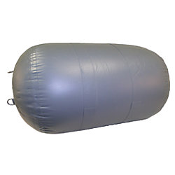 Aere Inflatable Fenders - Large Heavy Duty - 1.2 mm Fabric