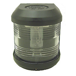 12V 3NM BLK SERIES 41 MASTHEAD LIGHT