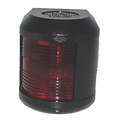 12V 2NM BLK SERIES 41 SIDELIGHT PORT