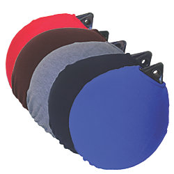 "Fender Covers - for ""A"" Series Ball-Style Fenders"