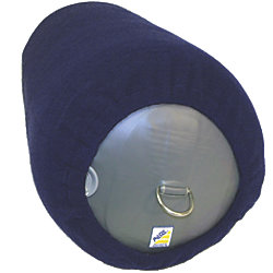 "Fender Covers - For 18"" Diameter Inflatable Fenders"