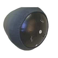 Fender Covers - For 3 ft Diameter Inflatable Fenders