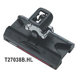 MR 27mm HL CB Traveler Car w/Toggle