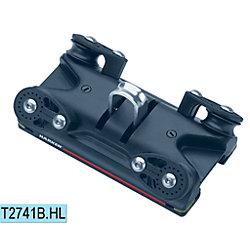 MR 27mm HL CB Traveler Car w/Shackle