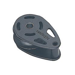 40mm ESP Footblock