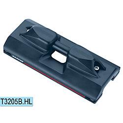 BB 32mm HL CB Loop Car