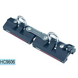 27mm MR 2 Car External Access Car Assem