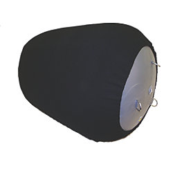 Fender Covers - For 4 ft Diameter Inflatable Fenders