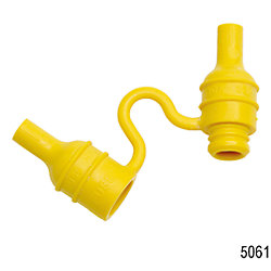 Fuse Holder AGC/MDL Waterproof 30A