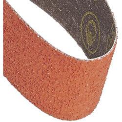 977F Original Cubitron Abrasive Metalworking Belt