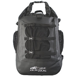 Gage 30 Liter Rum Runner Backpack
