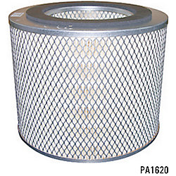 PA1620 - Air Element