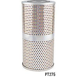 PT275 - Transmission Element