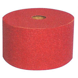 2.75IN P180 RED STIKIT ROLL (25 YD)