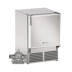 SS1095 Under-Counter Marine Ice Maker
