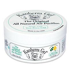 MARINE NATURAL AIR PURIFIER -2OZ