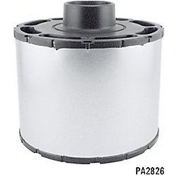 PA2826 - Air Element