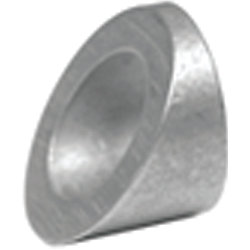 Bevel Washers