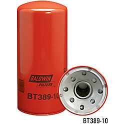 BT389-10 - Hydraulic Spin-on